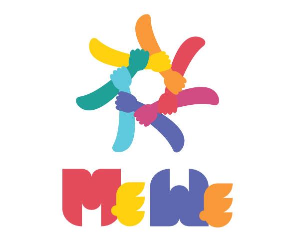 4.projeto_mewe