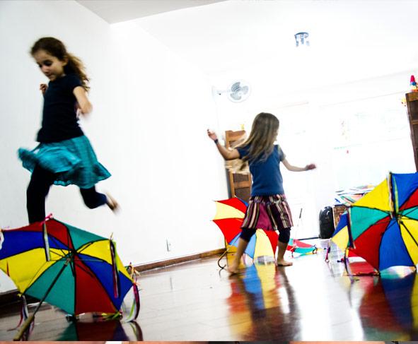 arte_e_movimento_para_criancas